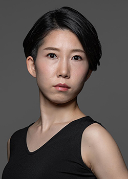 naoe_kawamoto_new4