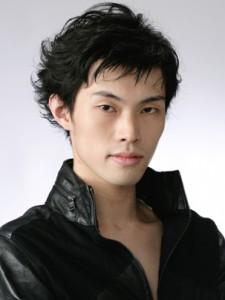 田中俊太朗先生