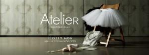 Atelier_Banner