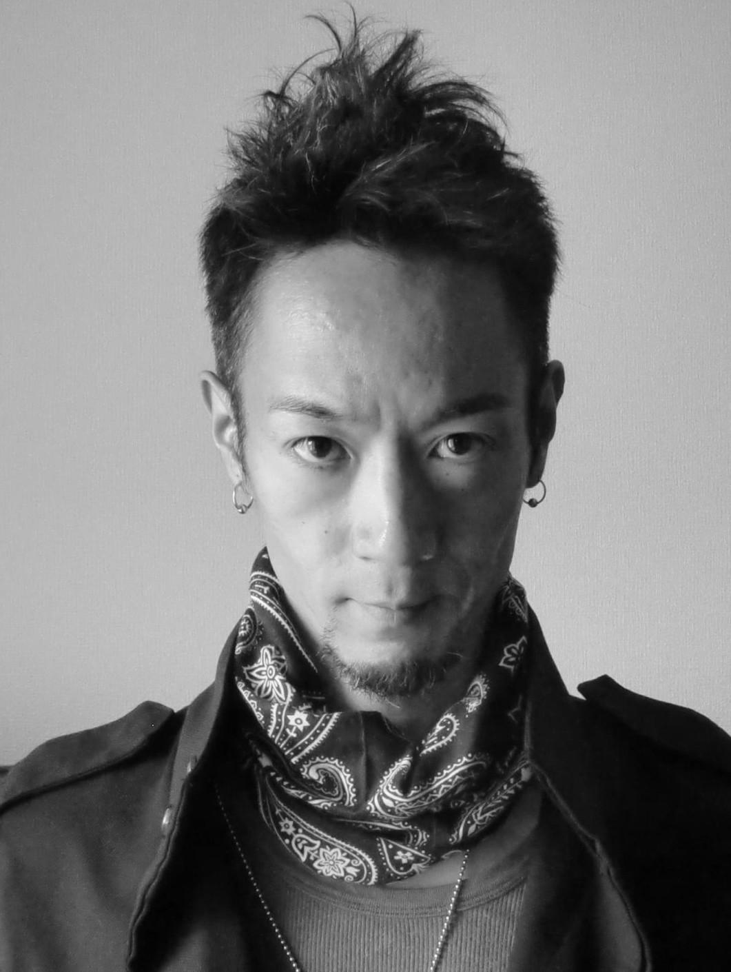 高橋竜太_最新-e1422967351322