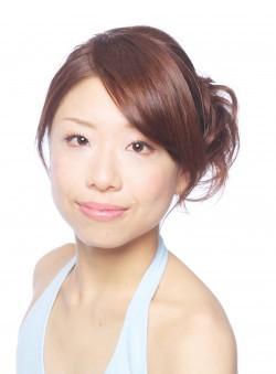 吉田真由美