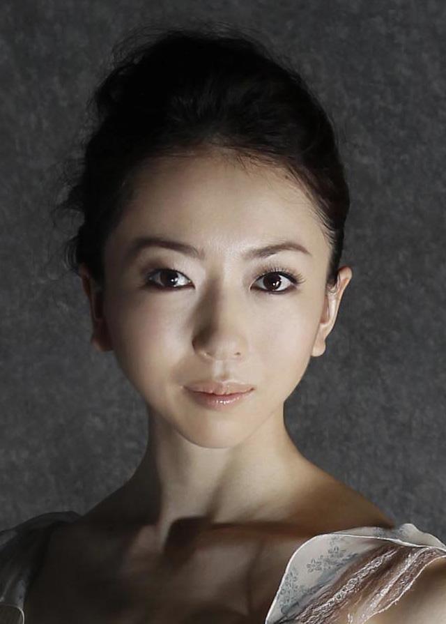yuriko_kajiya