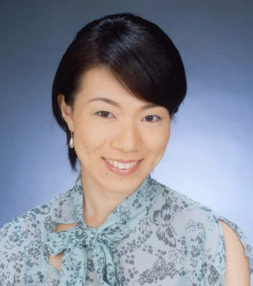 YasuyoTakao