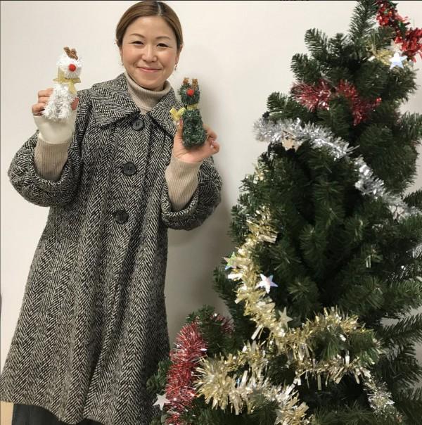 motoyoshi_sensei