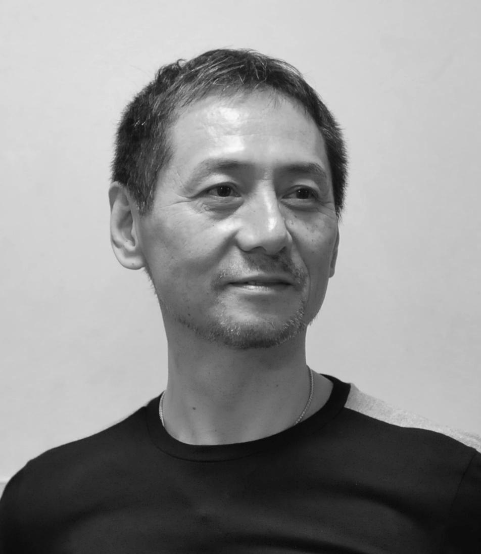 ChikahisaNatsuyama