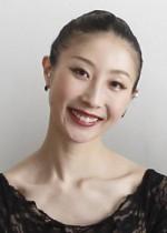HirokoUnosawa