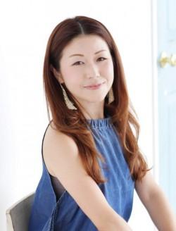 YumiMotoyoshi