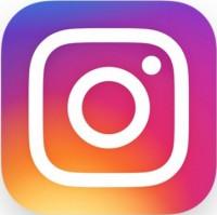 instagram-guide-001-e1513924533800