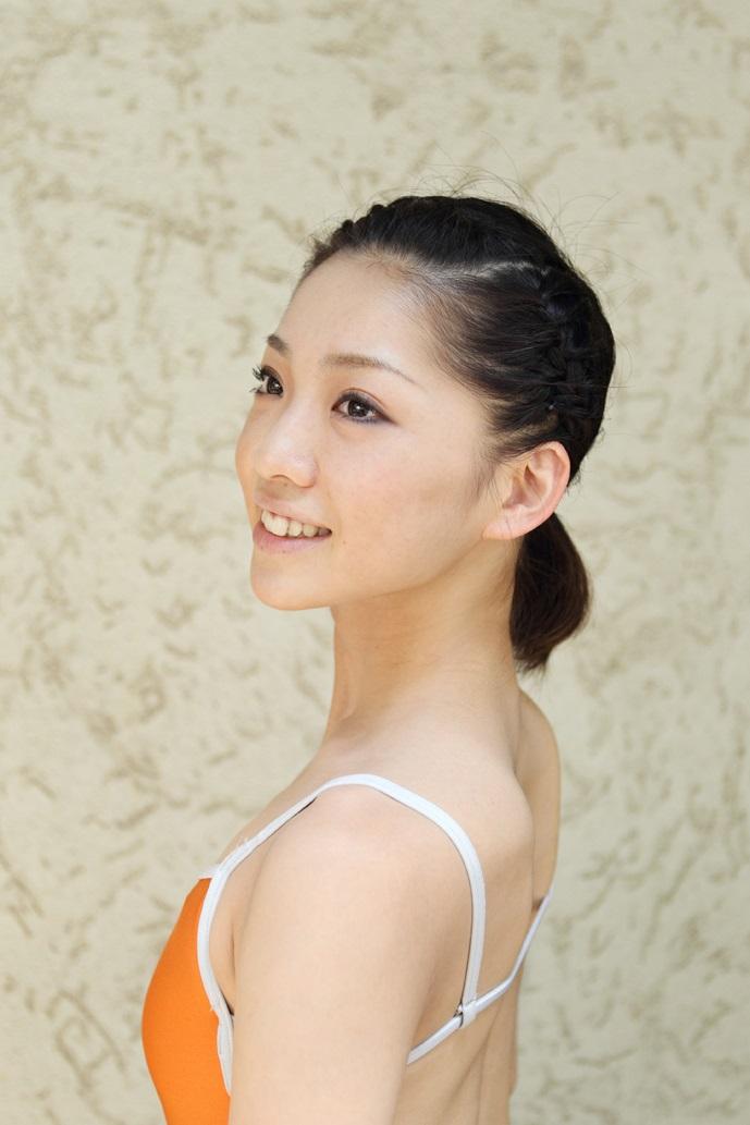 Chisa Kusuda headshot_ (1)