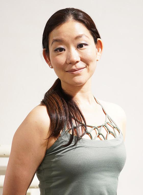 mizukisensei_profile2