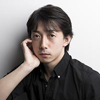 ryoizawa_new