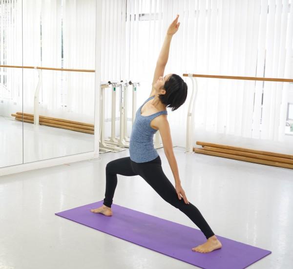 yoga_new2